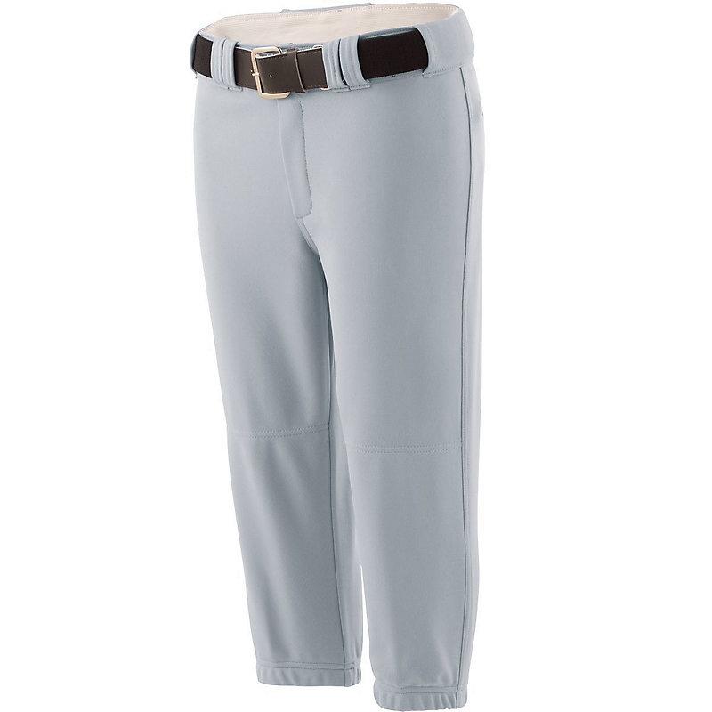 Girls Shortstop Pant