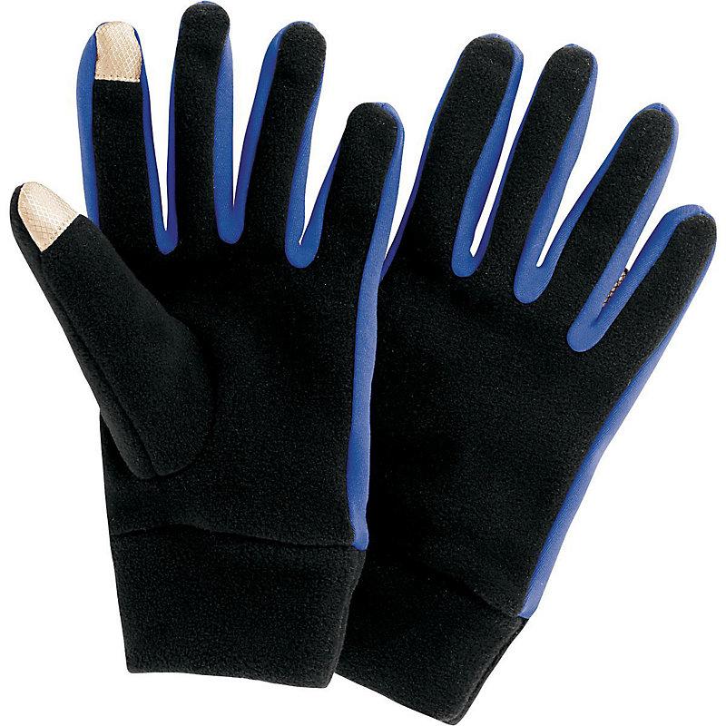 Bolster Gloves