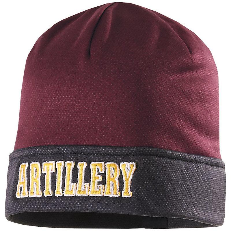 Artillery Beanie