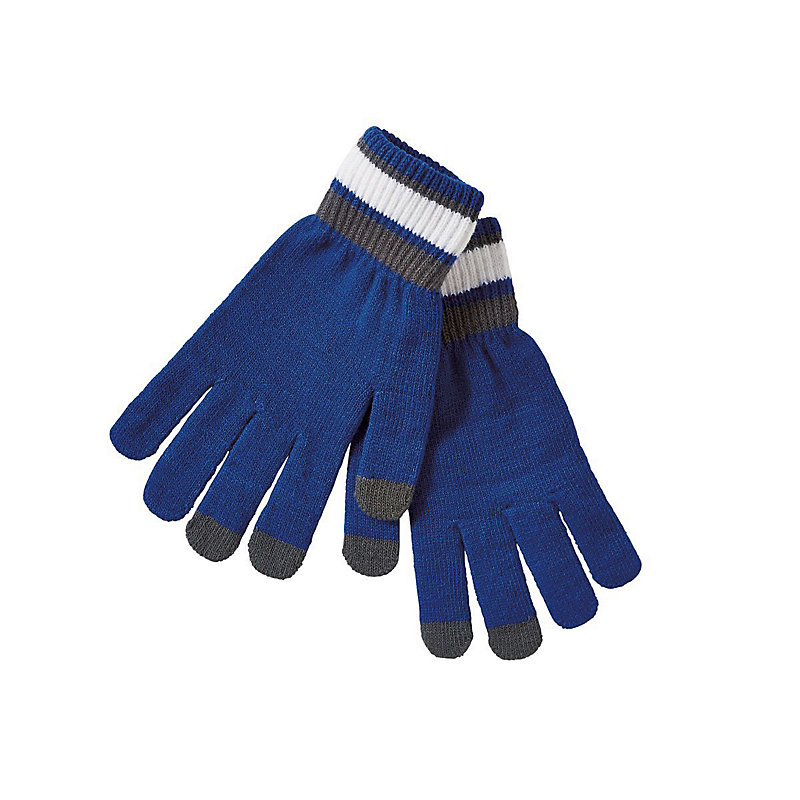 Comeback Gloves