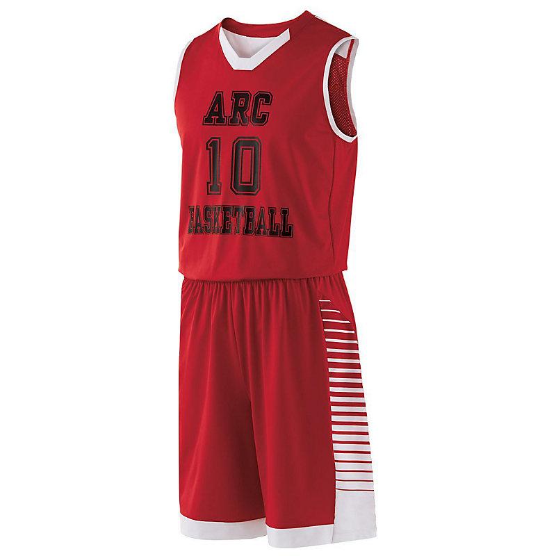 Arc Short