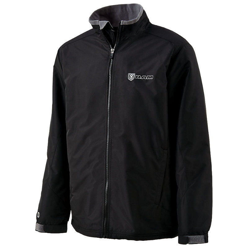 Scout 2.0 Jacket