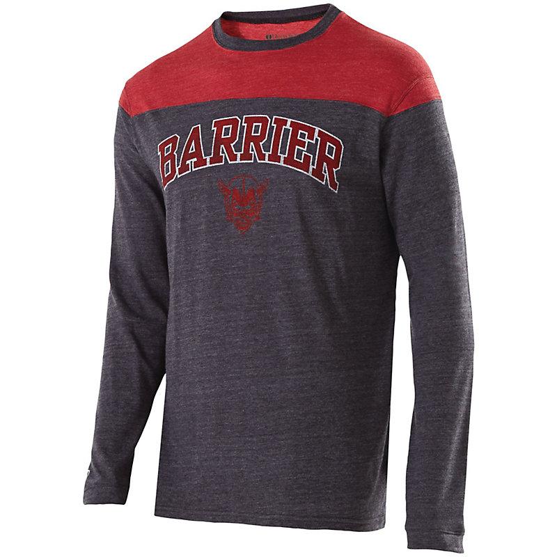 Barrier Shirt