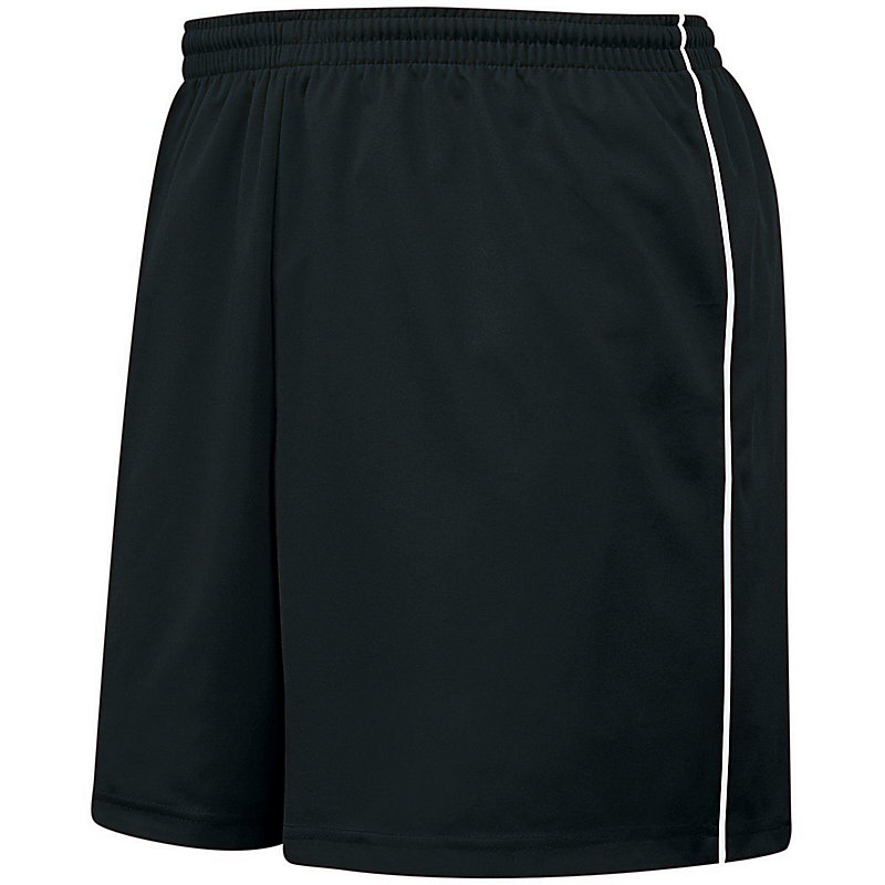 Adult Horizon Short