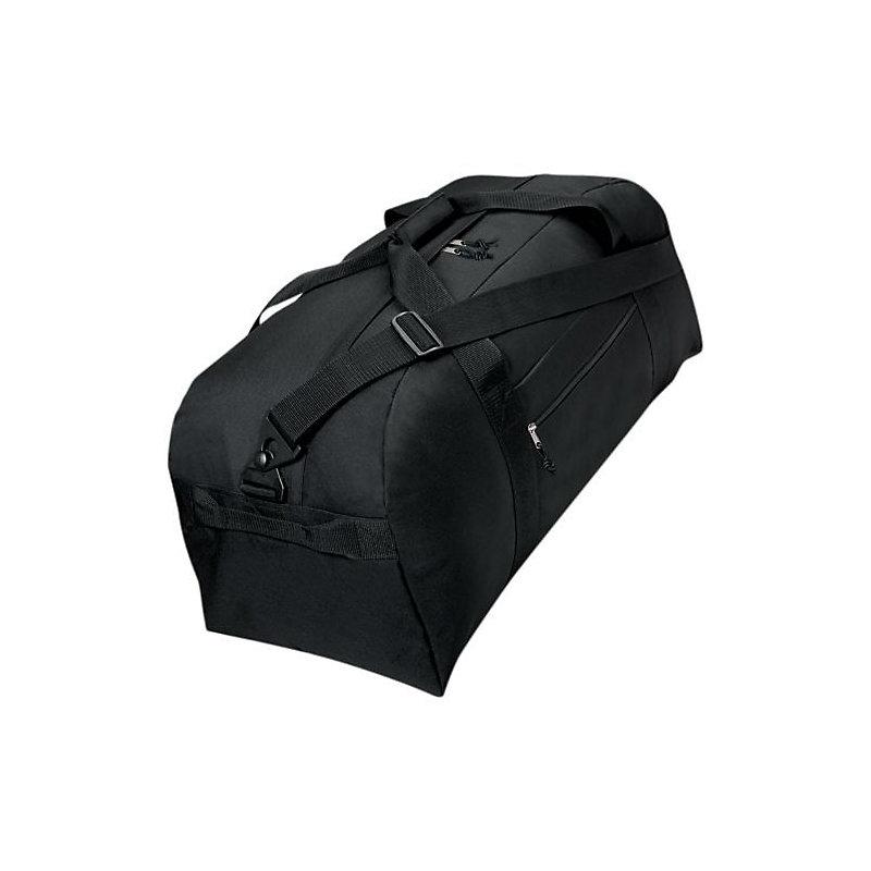 Stadium Equipment Bag
