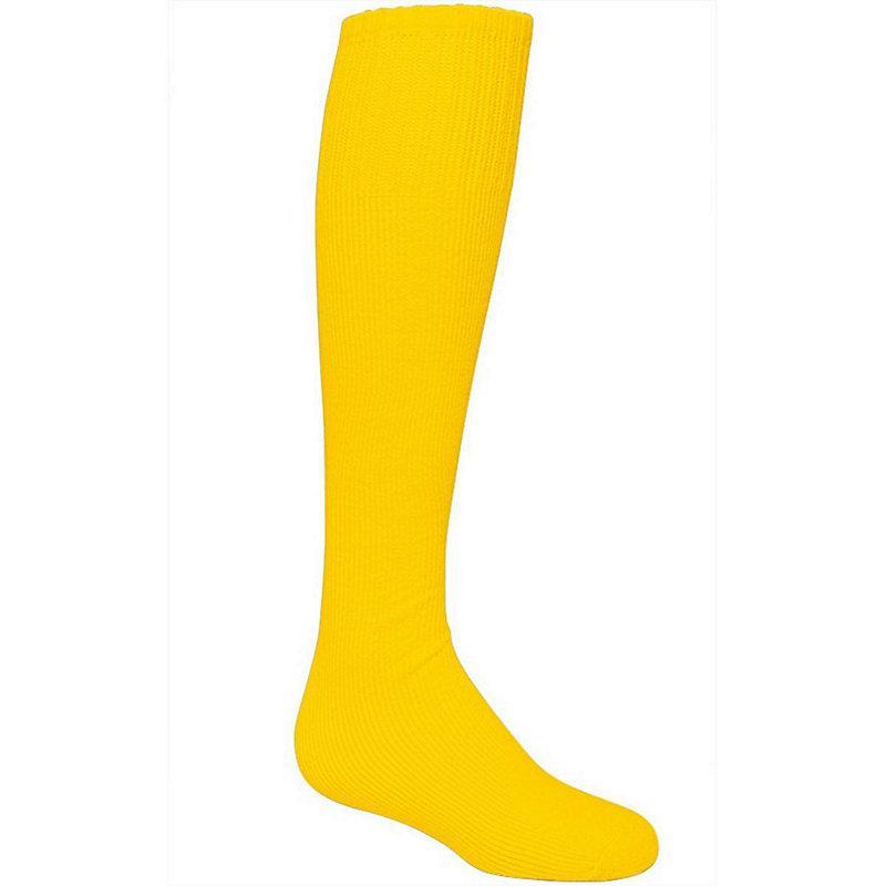 Athletic  Sock