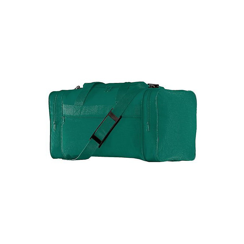 600 D Poly Small Gear Bag