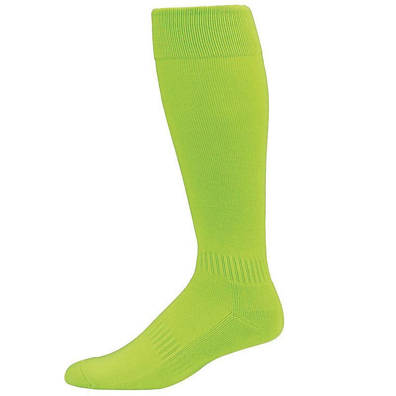 Adult Elite Multi-Sport Sock