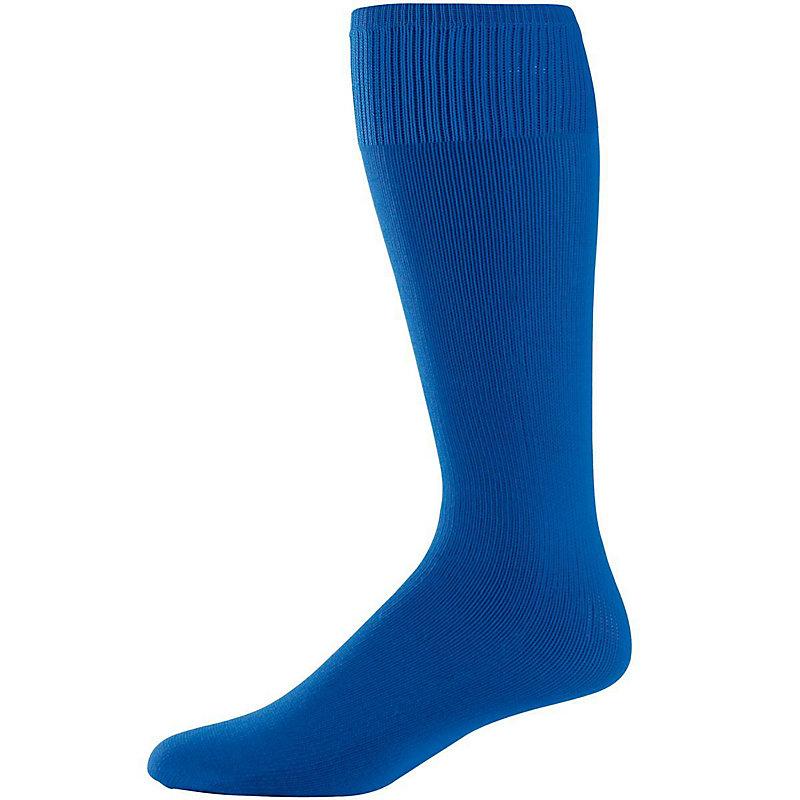 Adult Game Socks
