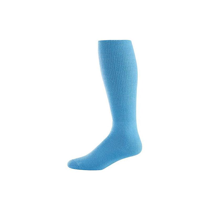 Intermediate Athletic Socks