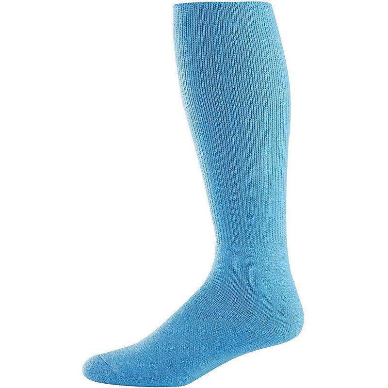 Adult Athletic Socks
