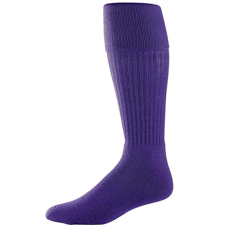 Adult Soccer Socks
