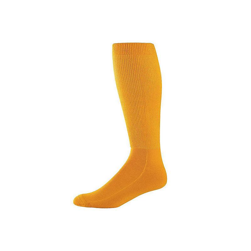 Adult Wicking Athletic Socks