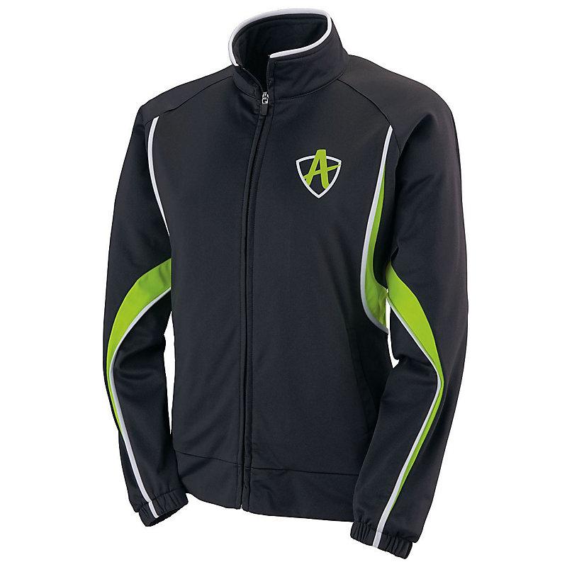Ladies Rival Jacket