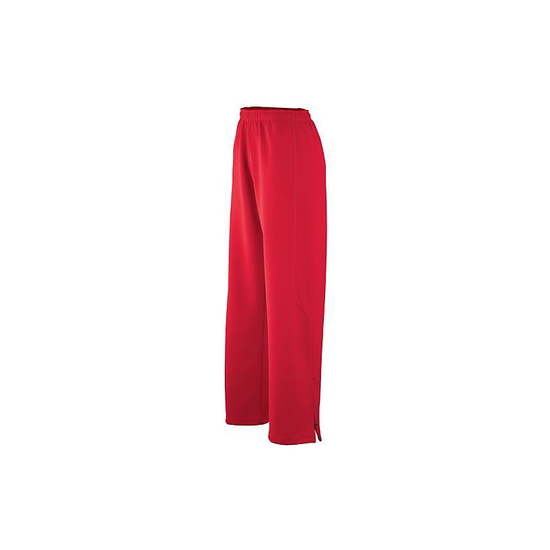 GIRLS DOUBLE KNIT PANT