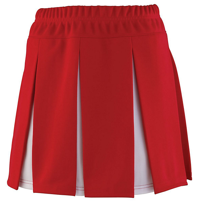 Ladies Liberty Skirt