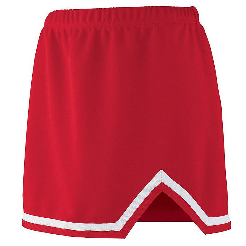 Ladies Energy Skirt