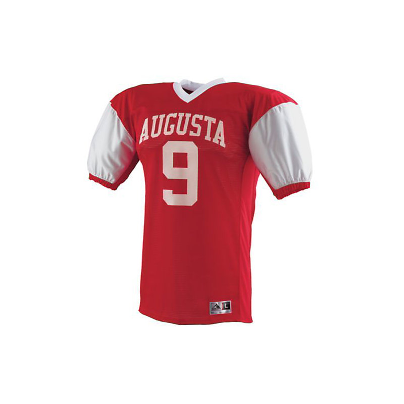 RED ZONE JERSEY